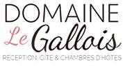 Domaine Le Gallois